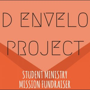 2018 Reckless Mission Trip Fundraiser Kickoff