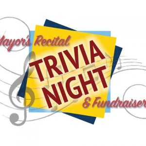 Online Trivia Night - A fundraiser for student scholarships at CCSM