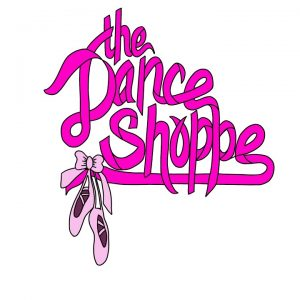 Stronger Together: The Dance Shoppe Brooks BBQ Fundraiser