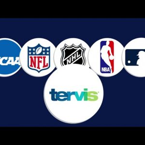 Superfan Fundraiser Tervis Cups online touchfree fundraising